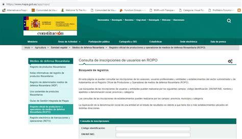 SB software > Cuaderno de Campo > Novedades > Ejercicio ...