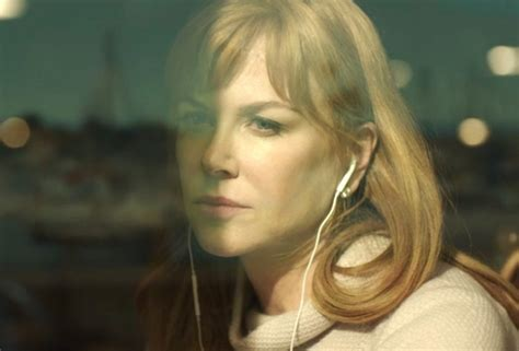 'Big Little Lies' Theme Song: HBO Miniseries Music ...