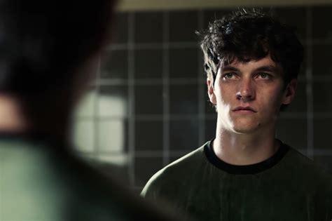 'Black mirror: Bandersnatch', su Netflix il primo film ...