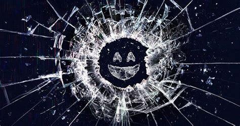 'Black Mirror' y los 5 mejores episodios de la serie de ...