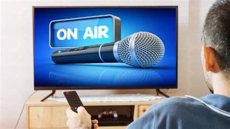 SBS Radio introduces three 24 hour digital radio stations ...