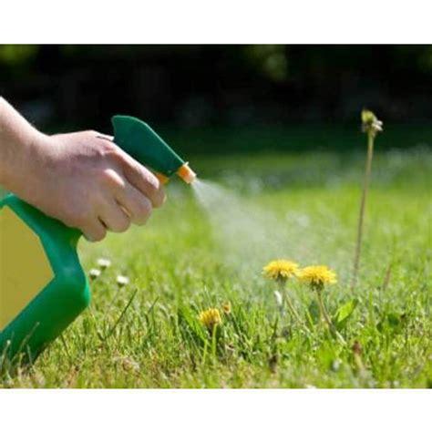SBT Agricultural Herbicides, 500 Ml,1 Ltr., Packaging Type ...