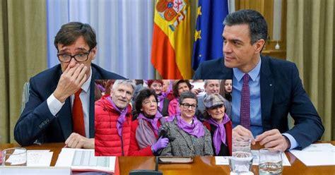 """""""Buenos días España"""": """"Casado y Abascal no pueden apoyar ..."""