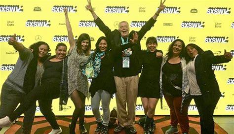 """""""Cachada"""" considerado uno de los mejores documentales SXSW ..."""