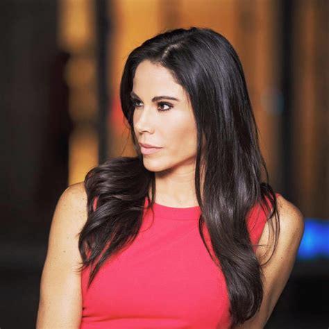 'CÁLLESE PERRA…': Paola Rojas es insultada por agente de ...