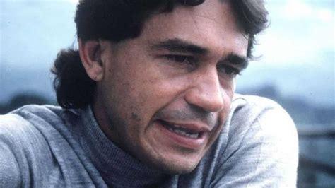 Scarcerato dopo 33 anni Carlos Lehder, ex socio di Pablo ...