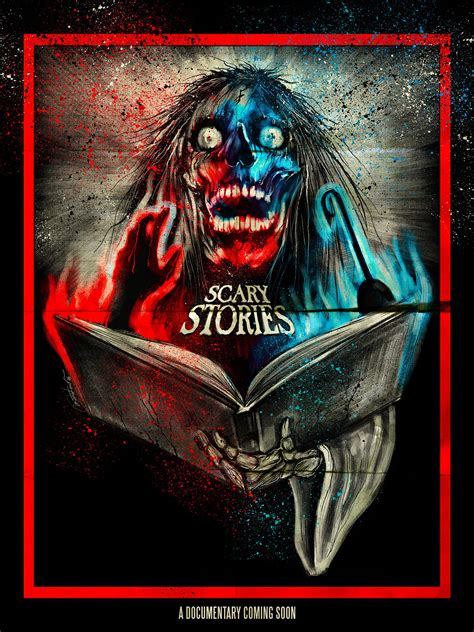 Scary Stories To Tell In The Dark: ecco il trailer dell ...