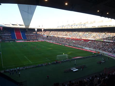 Schedule Ligue 1 2019 / 2020 | Football trips France