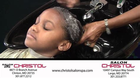 Schedule Your Back to School Hair Reservations TODAY at ...