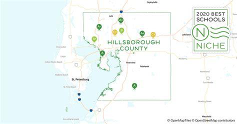 School Districts in Hillsborough County, FL   Niche