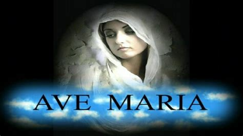 Schubert   Ave Maria  1 Hour    YouTube