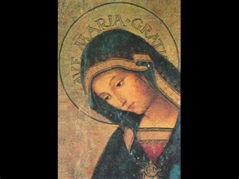 Schubert   Ave Maria   YouTube