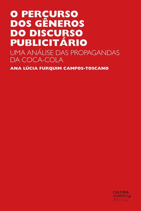 SciELO Books | O percurso dos gêneros do discurso ...