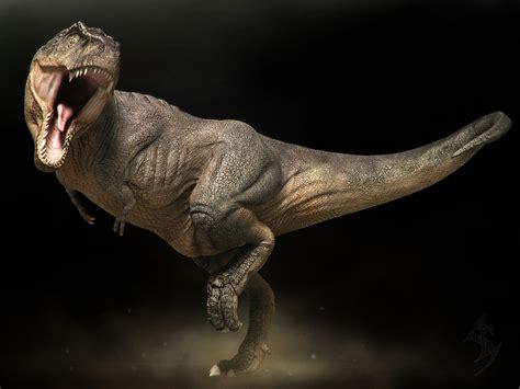 Sciencuriosities: Los 10 grandes dinosaurios carnívoros de ...