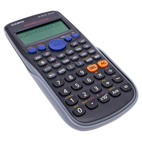 Scientific Calculator Casio FreeDownload Free Software ...