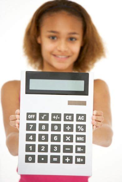 Scientific calculator   TALK English Schools   Blog