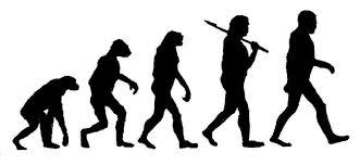 Scientific, not political, definition of evolution needed ...