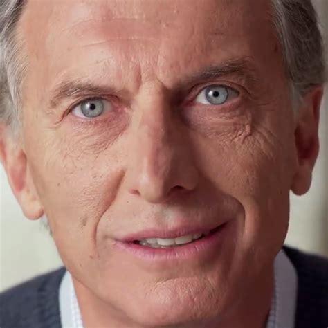 Scioli admite derrota e Macri é o novo presidente da ...