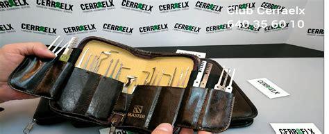 ️Club Cerraelx es tu Club Profesional de Cerrajeros. Télf ...