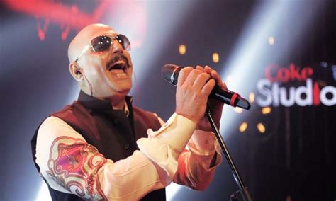 'Coca Cola Food and Music Festival' finale is all set to ...