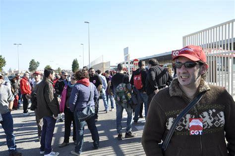 """""""Coca Cola vende felicidad, mientras toma medidas ..."""