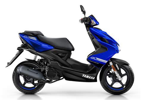 Scooter 50cc Yamaha Prix