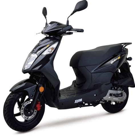 Scooter De 50cc Nuevas   SEONegativo.com