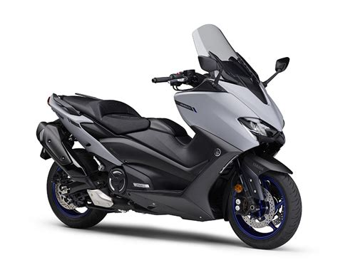 Scooter   Yamaha Motor Australia