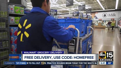 Score FREE delivery for the groceries you order online ...