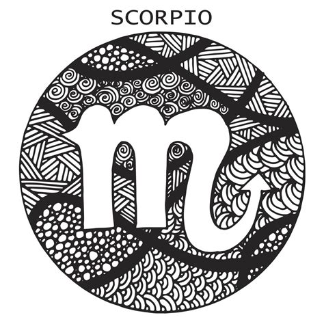 Scorpio and Virgo Compatibility   Is it an Ideal Match for ...