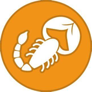Scorpio Horoscope: Scorpio Zodiac Sign Dates Compatibility ...