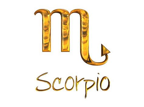 SCORPIO PICTURES, PICS, IMAGES AND PHOTOS FOR INSPIRATION