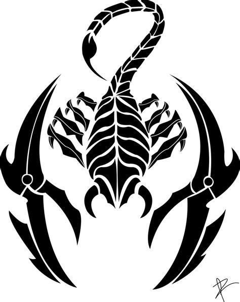 Scorpio Zodiac Love Life