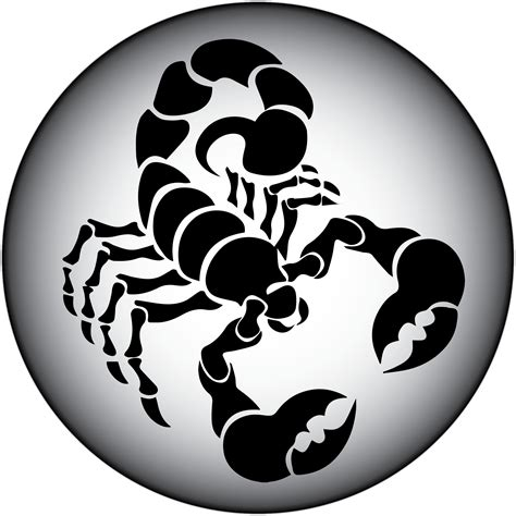 Scorpio Zodiac Wallpaper  63+ images