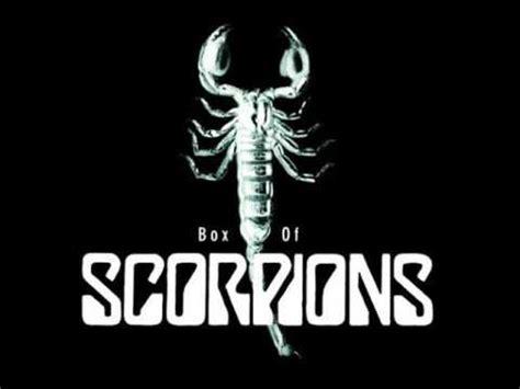 Scorpions The zoo+LYRICS   YouTube