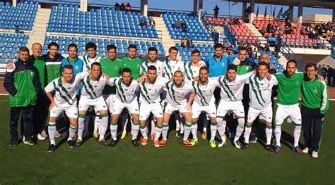 ScoutingBalompie: Sorteo Copa Regiones UEFA: Andalucía ...