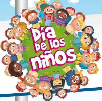 Scouts de Aragua: Feliz Día del Niño