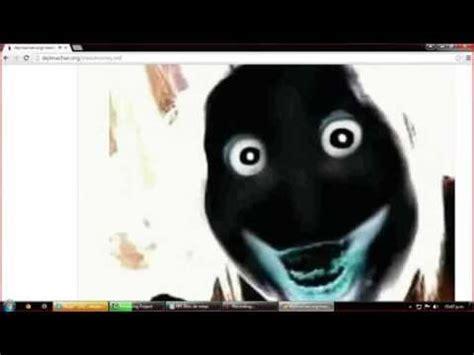 Screamers/para trollear pagina con Screamers///de jesus ...