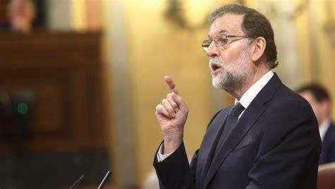 'Cuanto peor mejor': Rajoy protagonitza el nou remix de l ...
