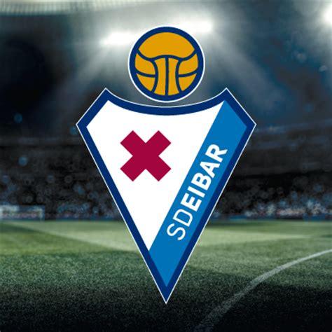 SD Eibar Players Salaries / Wage bills 2015 2016