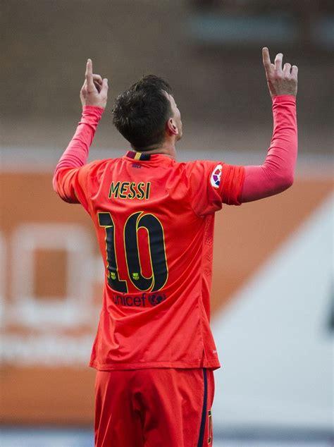 SD Eibar v FC Barcelona   La Liga   Fubol!   Fútbol ...