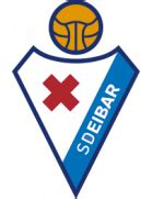 SD Eibar   Vereinsprofil | Transfermarkt