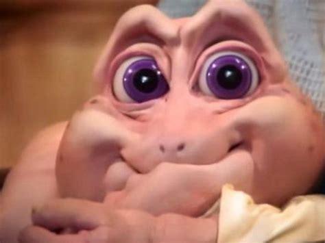 SdR: Dinosaurios  1991