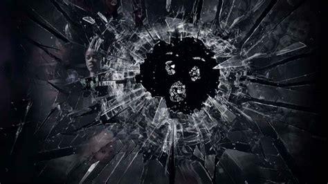 Se acerca la nueva temporada de Black Mirror   Macguffin007