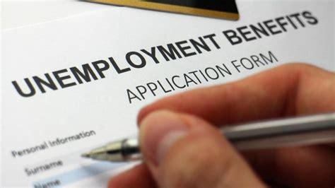 Se afecta el Puntaje de Credito si aplica al unemployment ...