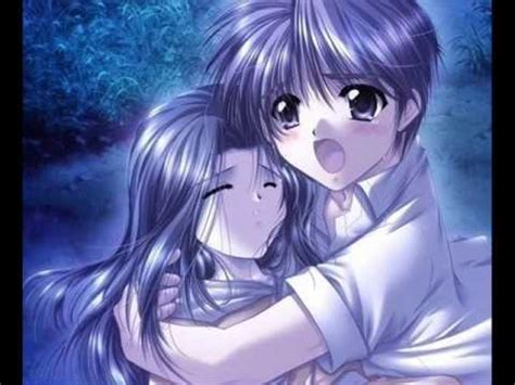 SE APAGO LA LLAMA con imagenes anime tristes   YouTube