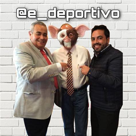 Se armó la Fiesta y el Baile en Espacio Deportivo de la ...