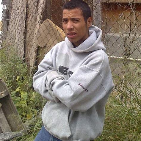 Se busca Alejandro Gallardo Nevarez de 23 años