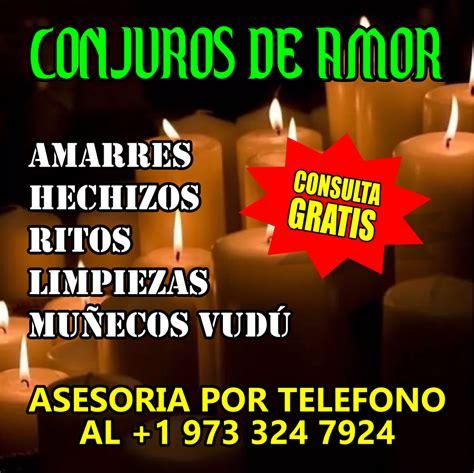 SE COMO AYUDARTE | CONJUROS DE AMOR EFECTIVOS