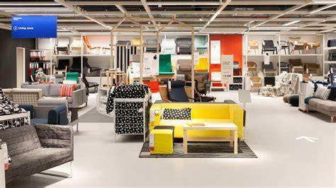 Se desaconseja comprar 5 productos en Ikea
